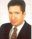 Spyros Kountanis Farmers Insurance profile image