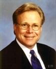 Stephen Larson Farmers Insurance profile image