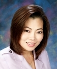Shelley Liu Farmers Insurance profile image
