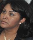 Sandra Chacon Farmers Insurance profile image