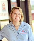 Sally Mercer Farmers Insurance profile image