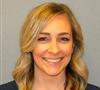 Tara Swartz, Client Service & Sales Representative