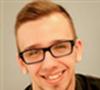 Chris Bacon, Client Service & Sales Representative