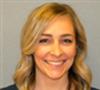 Tara Swartz, Associate Agent