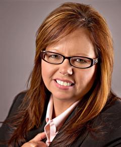 Selena Mitchell Farmers Insurance profile image - smitchell1_da310c0b46b54527bd9eb9957c122d93
