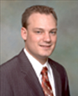 Seth Murray Farmers Insurance profile image