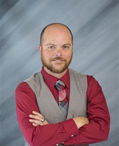 Scott Porterfield Farmers Insurance profile image