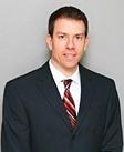 Scott Pracht Farmers Insurance profile image