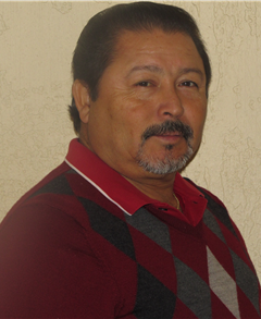 Lorenzo Ramirez Farmers Insurance profile image