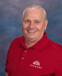 Steve Sellin Farmers Insurance profile image