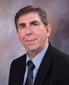 Steven Simon Farmers Insurance profile image