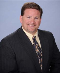 Scott Slavin Farmers Insurance profile image