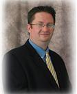 Samuel Smith Farmers Insurance profile image