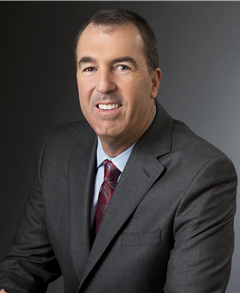 Scott Streller Farmers Insurance profile image