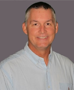 Shawn Taft Farmers Insurance profile image