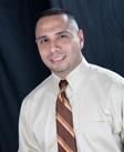Steve Villa Farmers Insurance profile image