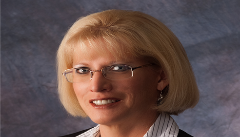 Susan Walters - <pre>Lora Scheibel - Account Executive and Office Manager</pre>