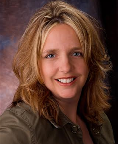 Susan Walters Farmers Insurance profile image
