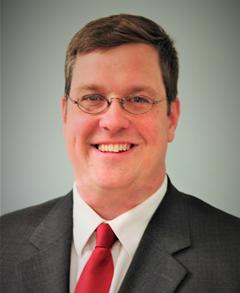 Scott Weygand Farmers Insurance profile image