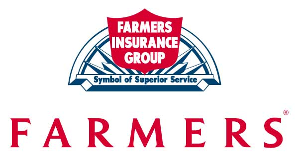 Farmers® Value Term Policies*