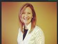 Jill Philippi, Customer Service Representative