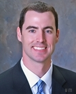 Timothy Bales Farmers Insurance profile image