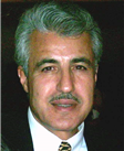 Talal Barghouthi Farmers Insurance profile image