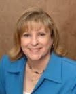 Dianne Clark Farmers Insurance profile image