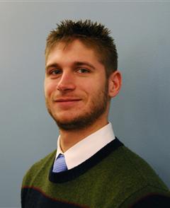 Thomas Collevechio Farmers Insurance profile image