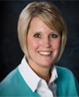 Tammy Cotton Farmers Insurance profile image