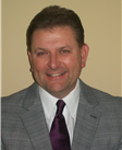 Tom Eison Farmers Insurance profile image