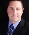 Toby Florek Farmers Insurance profile image