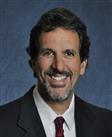 Tim Fraenkel Farmers Insurance profile image