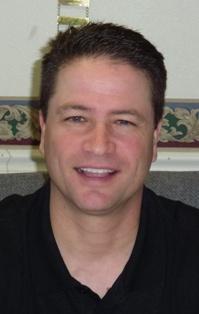 Tommie Goss II Farmers Insurance profile image