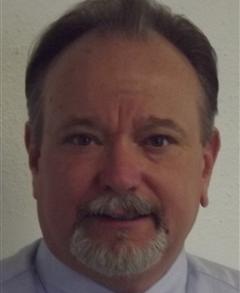 Terry Gross Farmers Insurance profile image