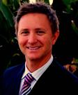 Tommy Johnson Farmers Insurance profile image