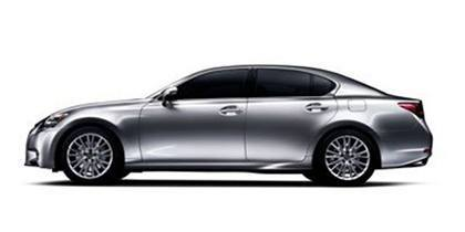 New! Farmer's Car Shopping Service