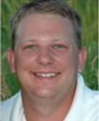 Thomas Keenan Farmers Insurance profile image