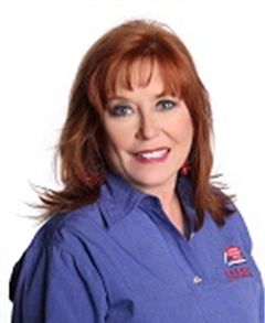 Tracey Lear Farmers Insurance profile image