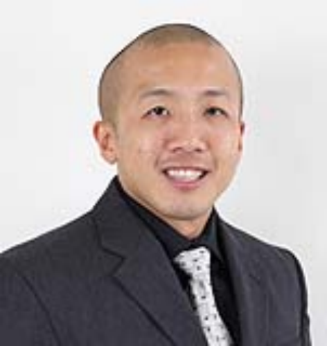 Todd Ma Farmers Insurance profile image