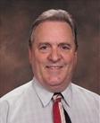 Thomas Madden Farmers Insurance profile image