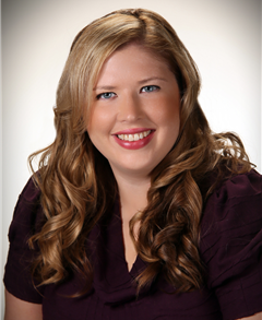 Tina Martinez Farmers Insurance profile image