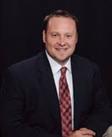 Timothy McReavy Farmers Insurance profile image