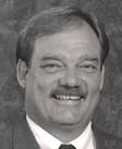 Tim Phillipsen Farmers Insurance profile image
