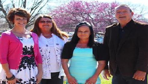 Thomas Pollard - <pre>Thomas J. Pollard Farmers® Insurance Agency, Spring 2015</pre>