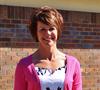 Kristi R. Keefer, Agency Executive
