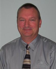 Thomas Pollard Farmers Insurance profile image