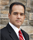 Tony Ponce de Leon Farmers Insurance profile image