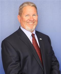 Tom Rigot Sr Farmers Insurance profile image
