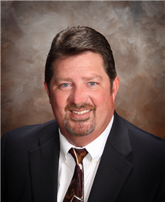 Terry Schmidt Farmers Insurance profile image